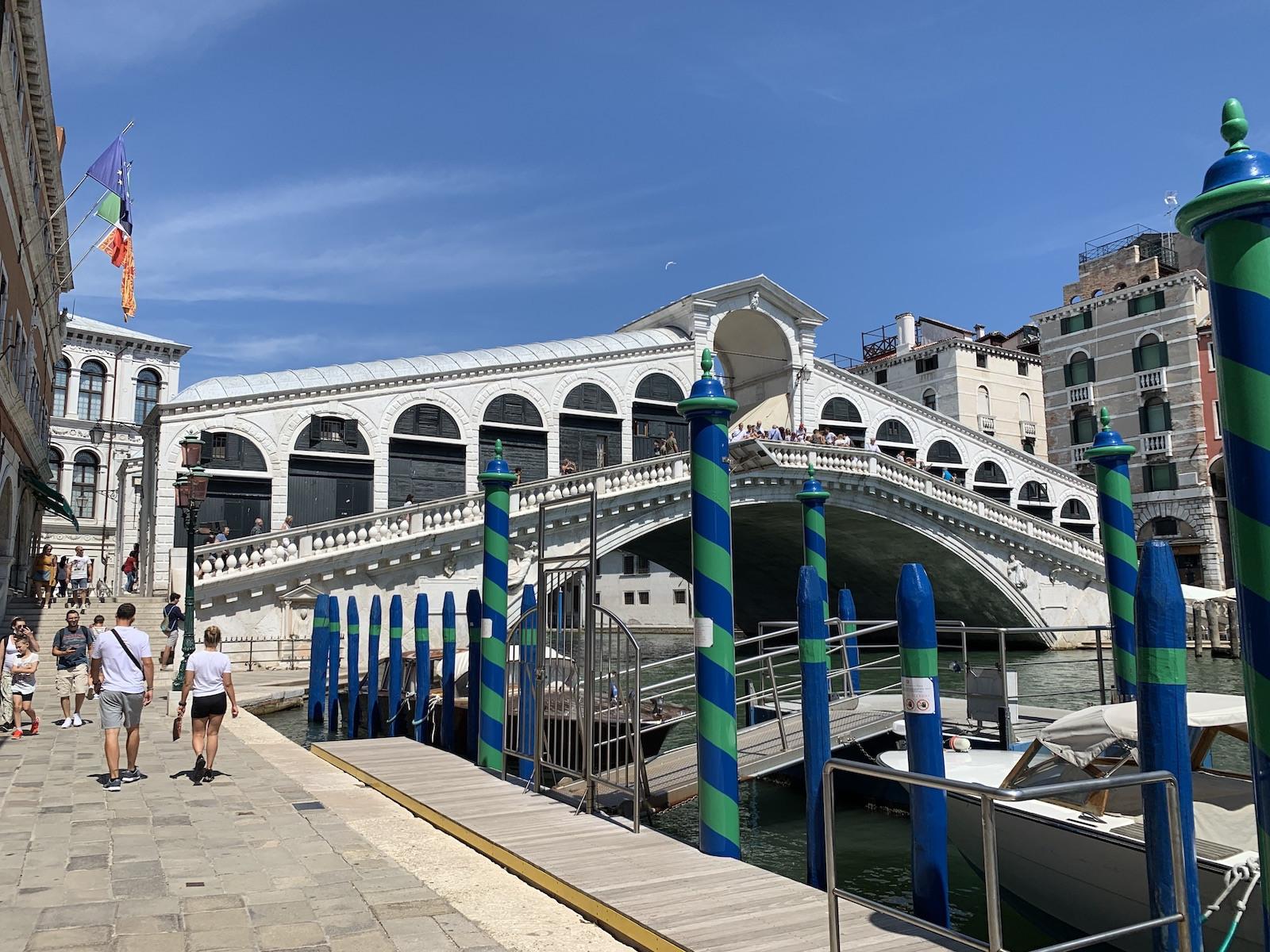 Rialto híd